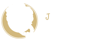 JJB-Designs